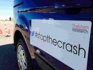 #stopthecrash