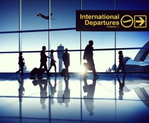 MEPs refer EU/Canada air passenger data (PNR) to EU Court of Justice