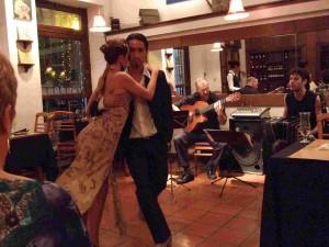 La Tango