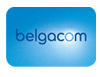 Belgacom infrastructure hacked by Britain's GCHQ