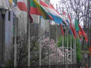 EU Dieselgate Inquiry finally starts work