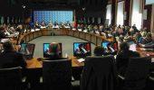European Business Summit May 2014 – photos