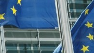 European Parliament votes stronger data protection for the EU