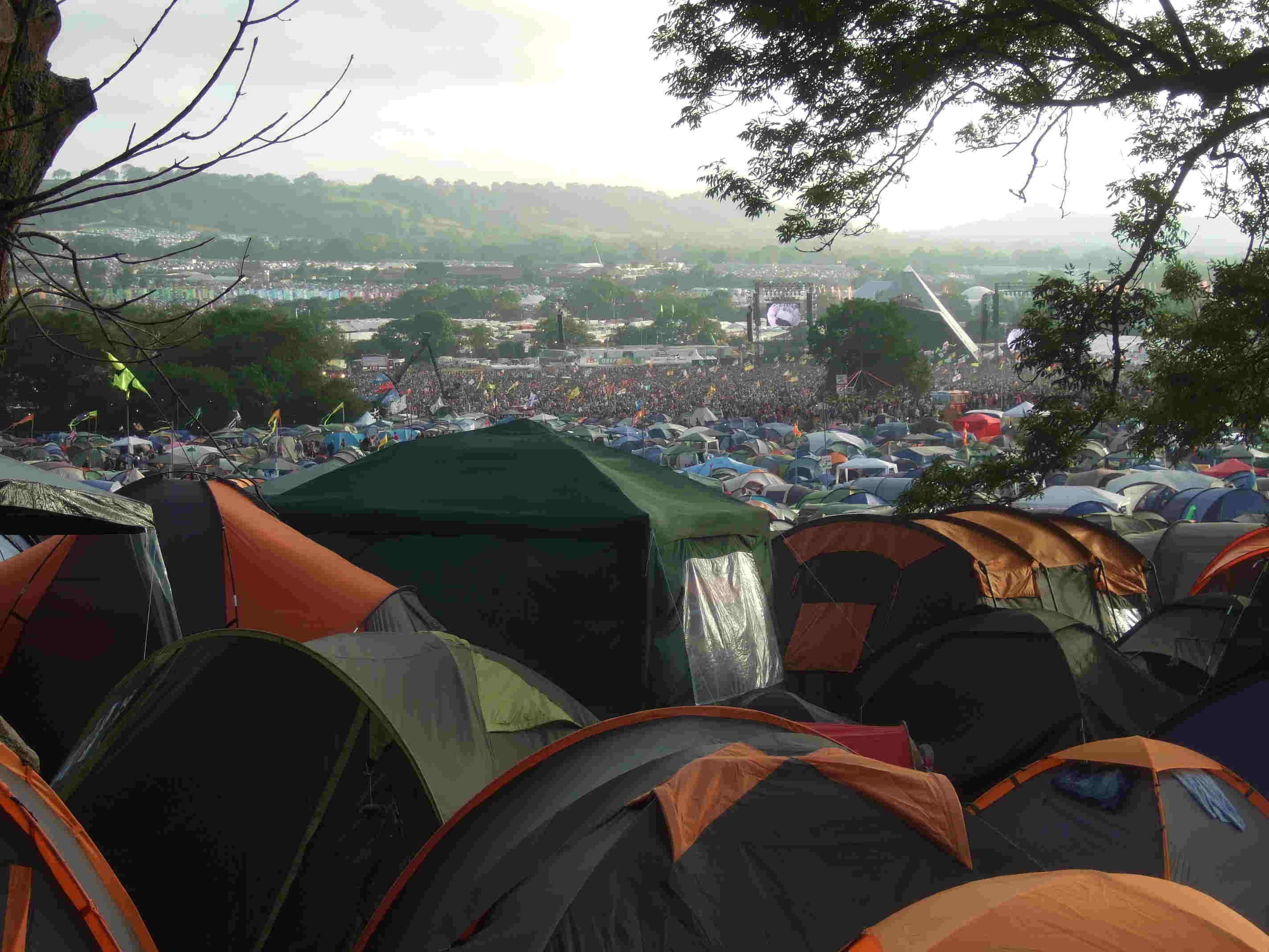 g2013-15_camping3w
