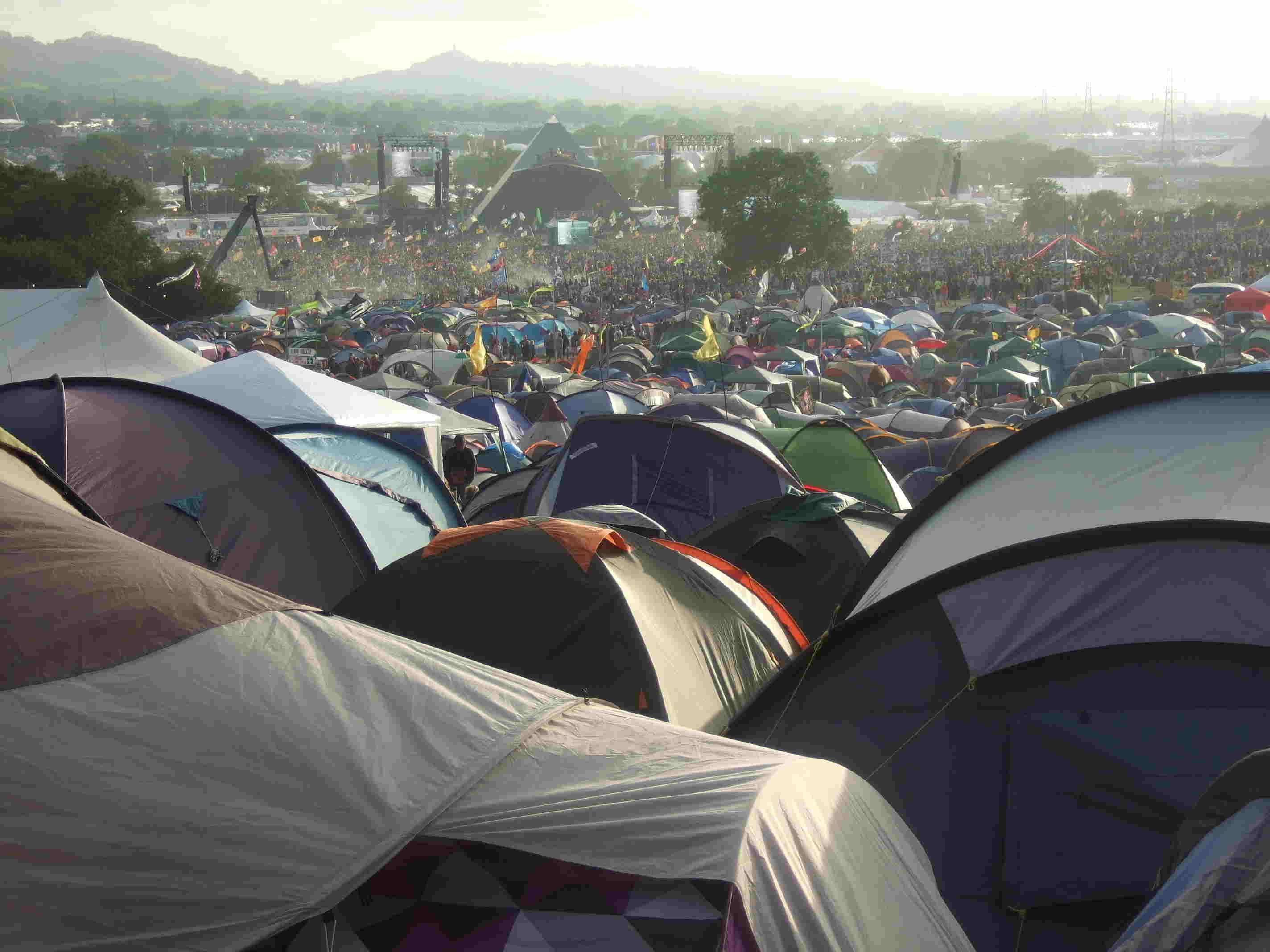 g2013-15_camping4w