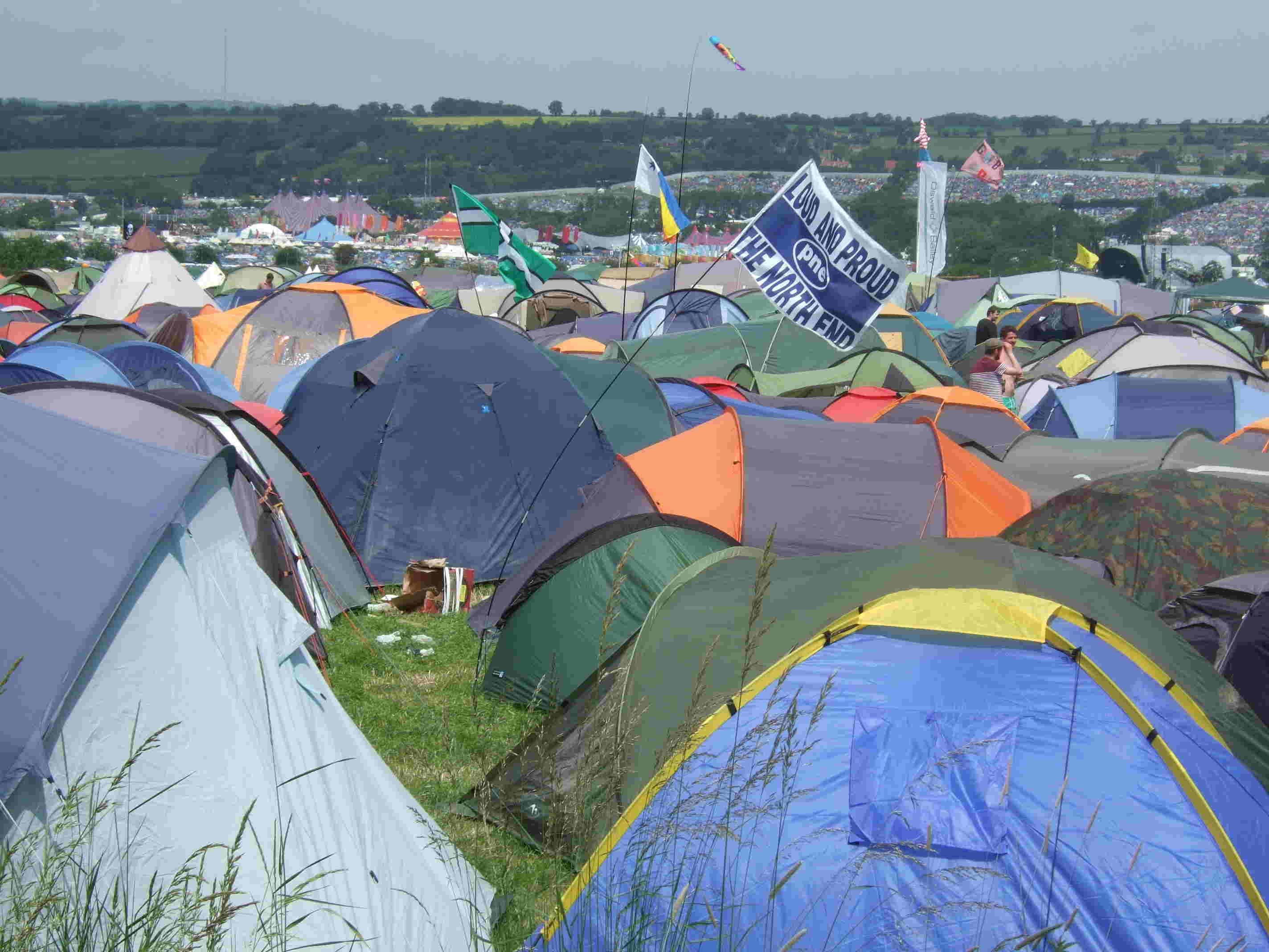 g2013-3_camping2w