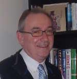 Philip Hunt