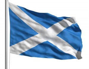 Scotland, stay with us …