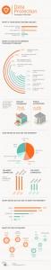web-dangers-infographic1
